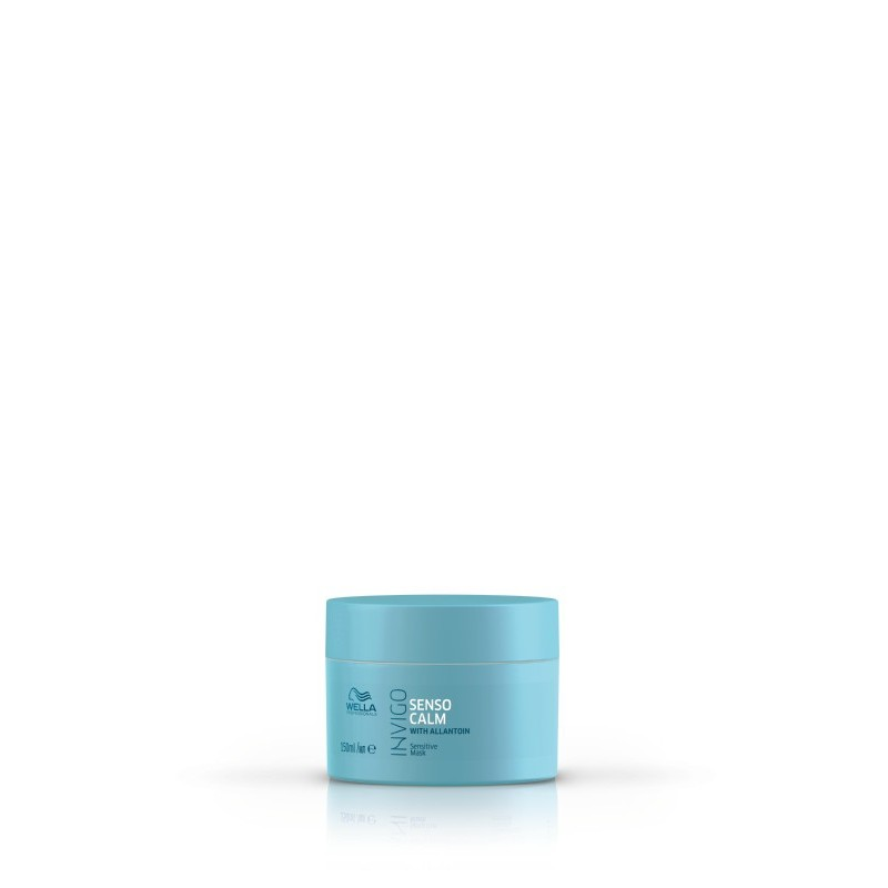 Invigo Balance Masque Senso Calm 150ml