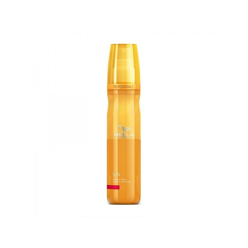 Wella Care sun spray protection 150ml