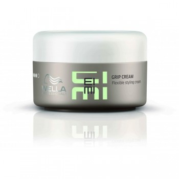 EIMI WELLA Grip Cream 75 ml