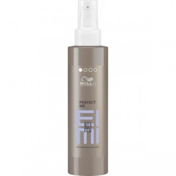 EIMI Wella Perfect Me 100 ml