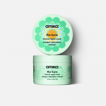 Masque REPAIR Intense AMIKA