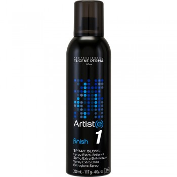 Spray Gloss Artist Eugène Perma 200ml