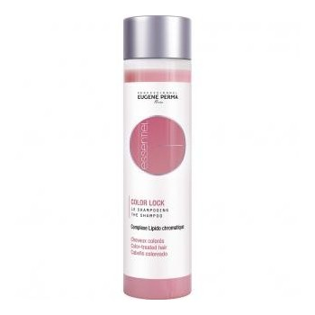 Shampoing Color Lock Essentiel 250ml