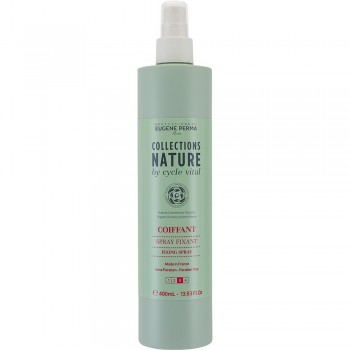 SPRAY FIXANT Collection Nature