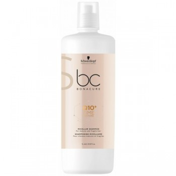 Shampoing Micellaire BC Q10...