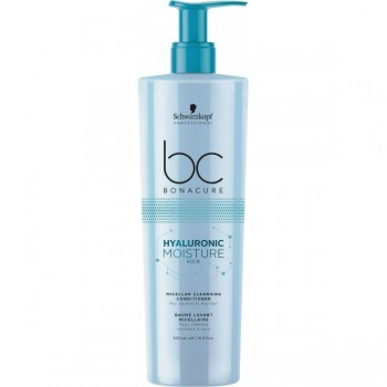 Shampoing Micellaire BC...