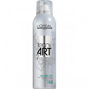Volume Lift L'Oréal n°3 250 ML