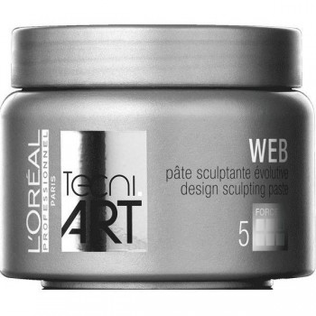 A.Head Web l'Oréal 150ML
