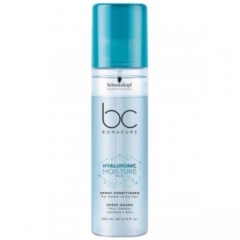 Spray-Baume BC Hyaluronic...