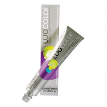 LUO COLOR P01